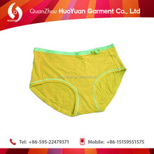 The most seductive plus size beautiful women underwear and bra of Huoyuan factory