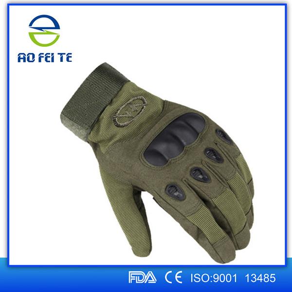 Tactical Police Gloves.jpg