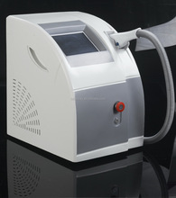 Low price preiswert Newmeir elight hair removal face lift q switched nd yag laser ipl shr machine