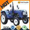 parts uses four wheel tractor SW954 wheeled tractors for sale seewon 4WD good quality in china Shanghai