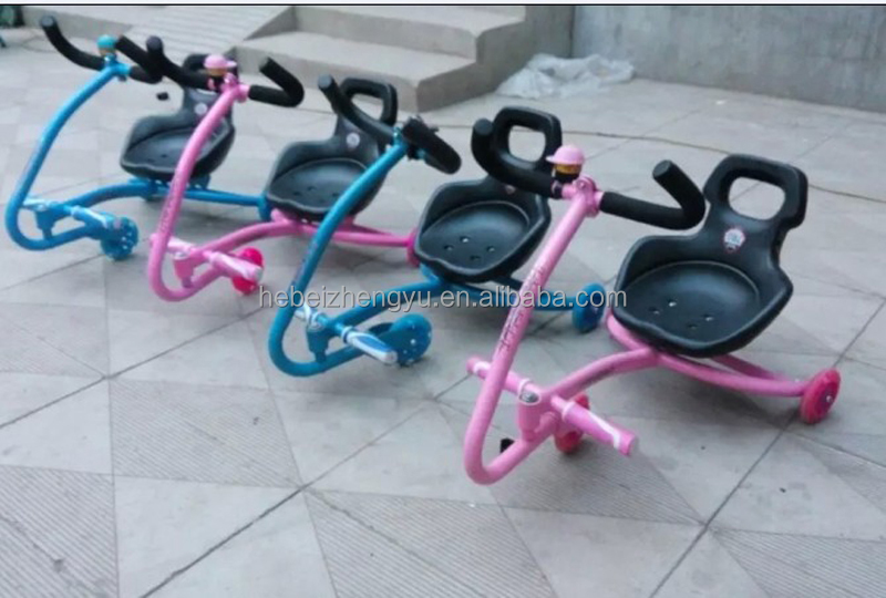 cheap kids tricycle,tricycles for kids,custom tricycles for kids with cheapest price