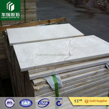 Indescribably Wonderful discount crema marfil tile factory price