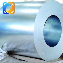 galvanized steel sheet coil for roofing sheet