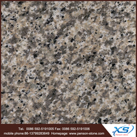 High Quality Factory Price natural stone tiger skin red granite