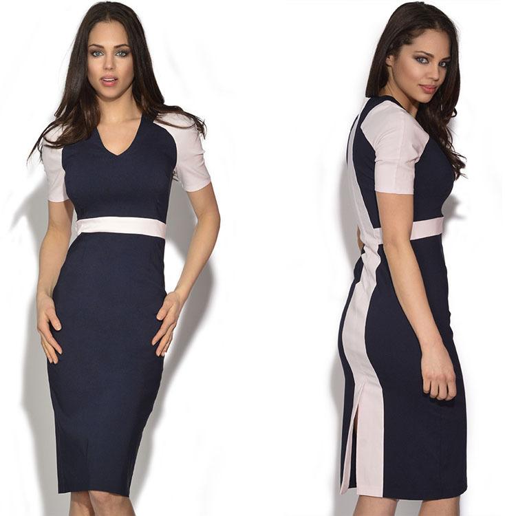 Long Summer Dresses eBay