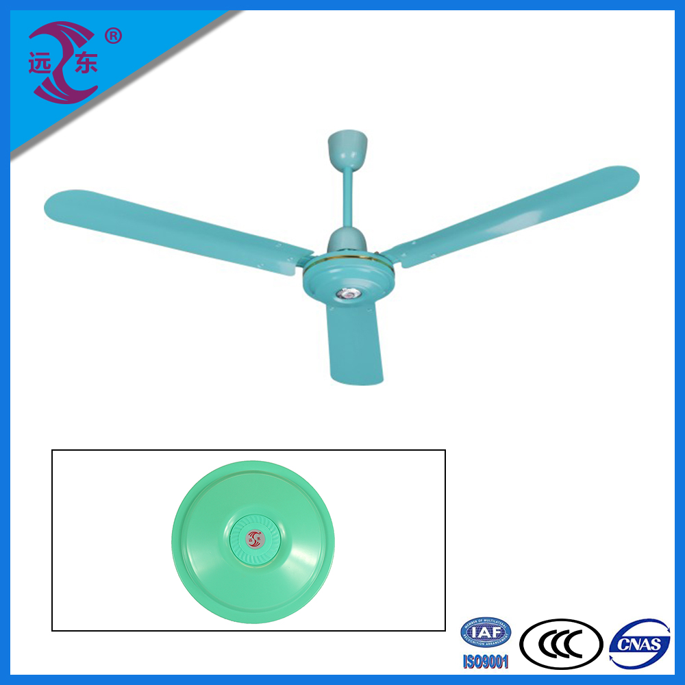 Volume manufacture amazing quality rona ceiling fan