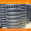 HOT SALE 9.00-20 10.00-20 TI300 Forklift Tyre Industrial Tyre