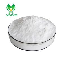 ISO certificated hot sale 100% nature pure Saw palmetto extract powder