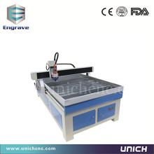 high precision 3D Cnc Wood Router Carving Machine/cnc router/cnc wood carving machine