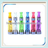 Factory Price Electronic Cigarette Wholesale EGO CE4 Atomizer most popular high quality e cigarette atomizer CE4