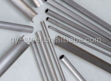 hs code for stainless steel pipe / stainless steel 304 price /stainless steel price per kg