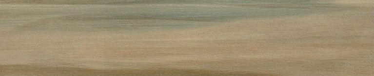 150 x 600mm Size Wood Grain Ceramic Tiles Material wall tile