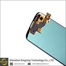 For Samsung Galaxy S IV S4 i9500 LCD with digitizer assembly