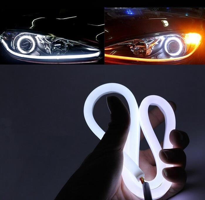 High quality wholesale 12 24 36 auto dynamic turning switchback high quality wholesale 12 24 36 auto dynamic turning switchback led drl strip led sequential drl buy led sequential drldynamic turning switchbackled mozeypictures Images