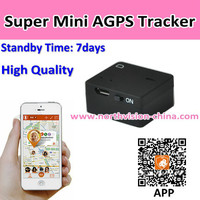 Simple Design!!! kids gps tracking