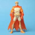 customized action figure maker,custom plastic toy figure maker,Plastic toy mold maker