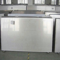 model 2 for stainless steel sheet