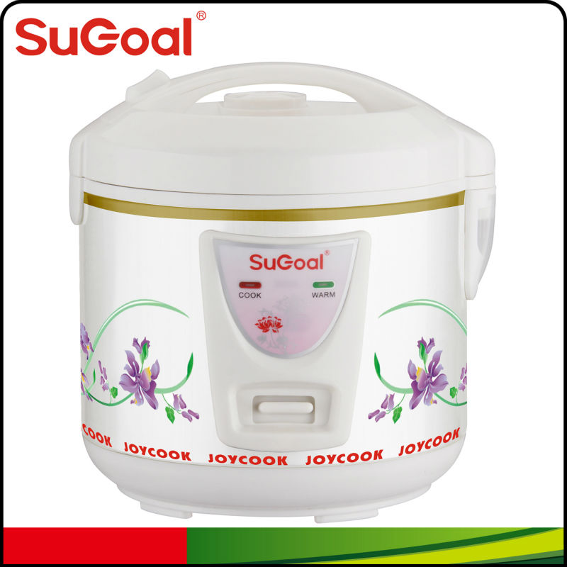 Small Kitchen Appliances Wholesale Sugoal Rice Cooker Electric Cookers Buy Electric
