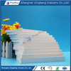 /product-detail/excellent-heat-resistant-plastic-rigid-pvc-board-60552579383.html