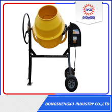 Low Price Price Of Cement Mixer