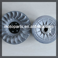 China ATV parts with 600cc clutch