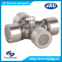 China JAC truck universal joint cross joint engine parts car parts auto spare parts