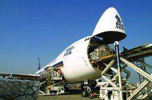air shipping/dangerous cargo/international /china eastern air cargo tracking