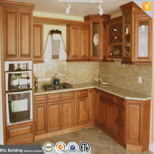 Ritz household kitchen products in good price the style of kitchen cabinets turkey kitchen products china