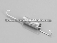 Various Kinds Of precision recliner extension spring and adjustable extension spring