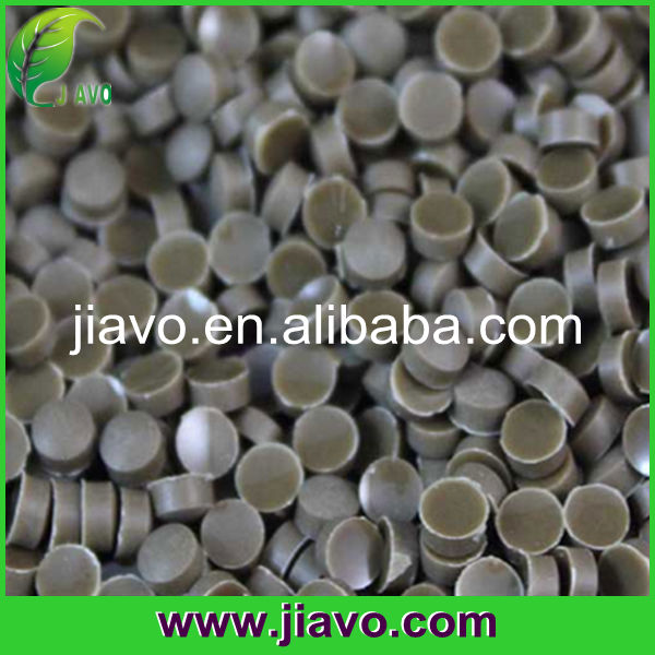 Best quality negative ion stone with cheap price and different sizes