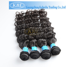 Quality guarantee vendors Accept Paypal noble kinky twist hair