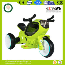 2016 new toys used rc electric cars for sale riding toys