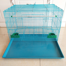 modern large metal medium sized finch breeding bird cages
