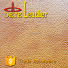 pvc leather synthetic leather for sofa, car seat and notebook