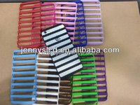 Innovative cell phone cases for Iphone case phone accessories
