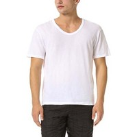 Top sell 100% polyester short sleeve mens 1.00 t shirt