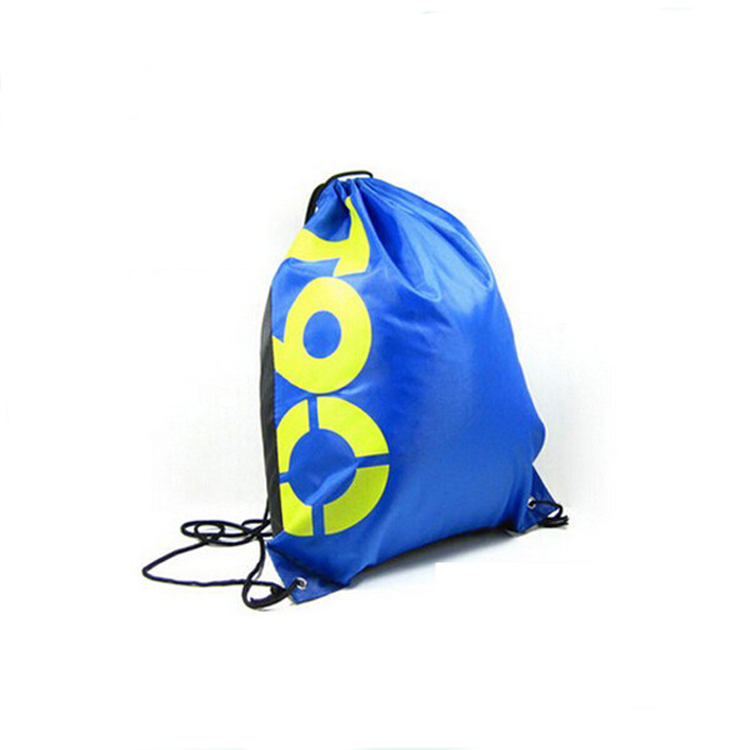 Backpacks, Simple Life, Backpack Drawstring, Life Backpack