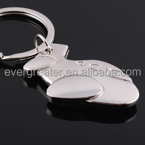 bottle opener keychain, <strong>Metal</strong>,car keyring car logo keychain