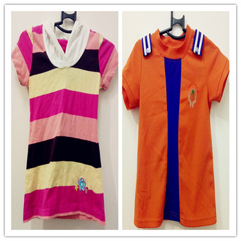 good quality second hand children wear and used kids cothes