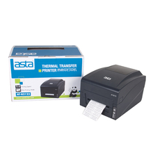Asta Best quality usb thermal barcode label printer