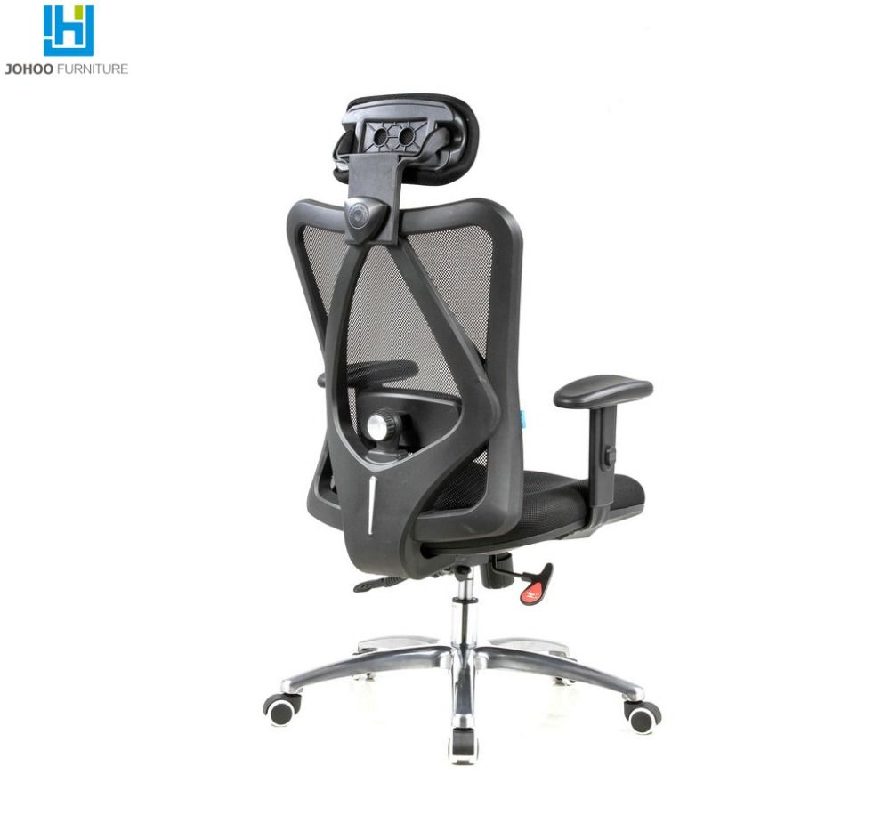 Office <strong>chair</strong> boss style office <strong>chairs</strong> adjustable ergonomic office <strong>chair</strong> with competitive price