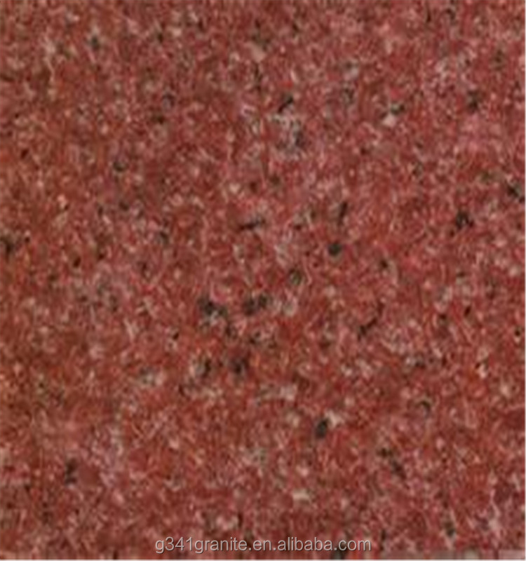 red tile porcelain tiles Grade AAA polished marble models Quality new coming red marble