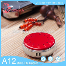 mini personal gps tracker for kidnapping ankle bracelet gps tracker
