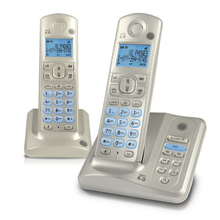 Cheap Reallink RL-950 Long rang cordless phone with 5 sip accounts