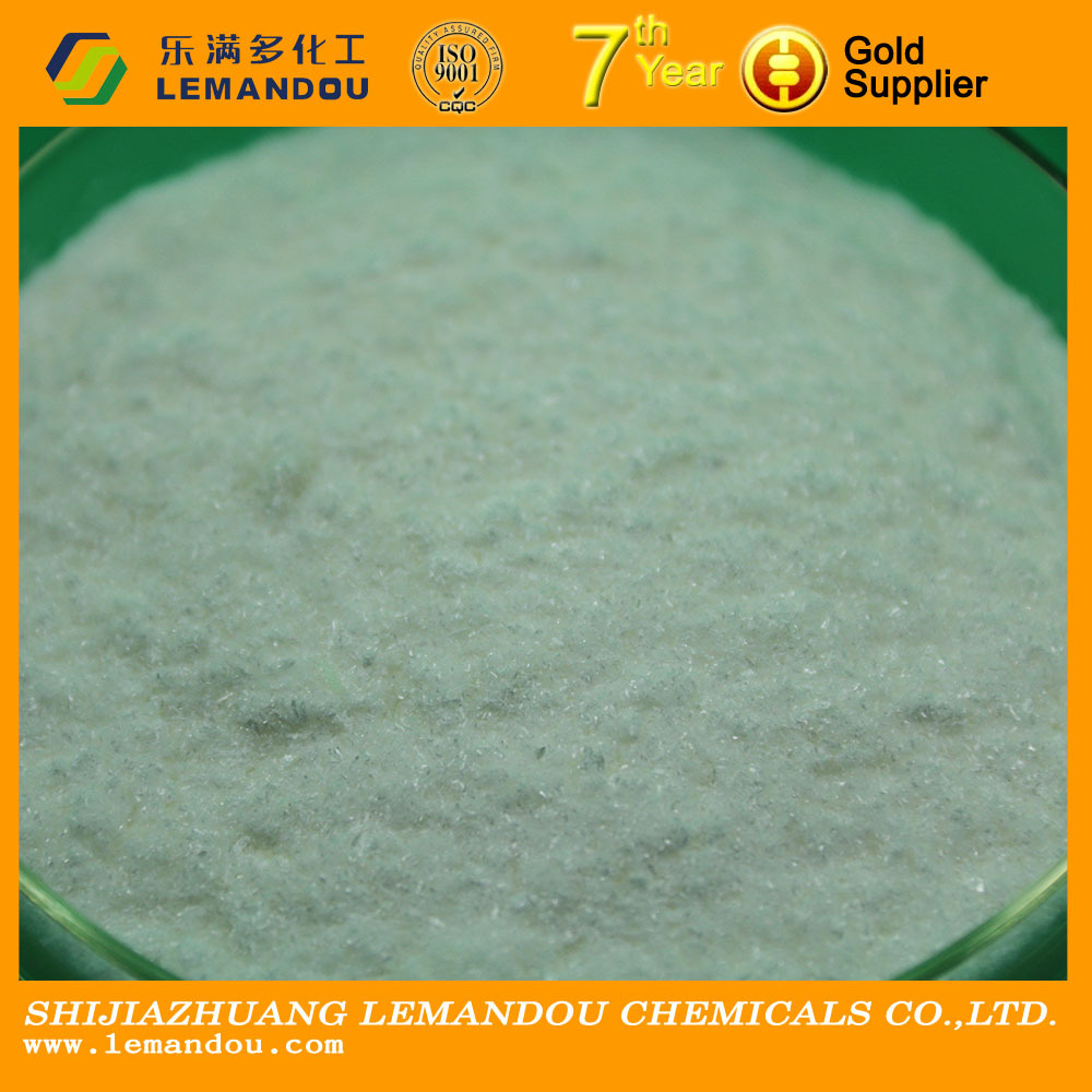 Agricultural adjuvant chemical 6-BA 6-Benzylaminopurine