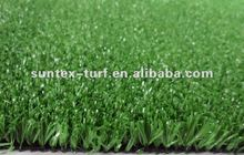 hot selling cheap fake grass