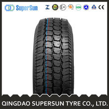 habilead brand china radial car tyre 215/70r16
