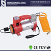 /product-detail/12v-dc-car-air-compressor-30mm-cylinder-ce-rohs--1907756385.html