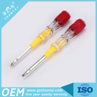 High credibility Inductive Electrity Test Pen Voltage Tester