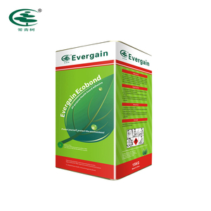 Evergain neoprene contact glue synthetic rubber adhesive for rubber, plastic board and wood